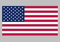 美国国旗.jpg