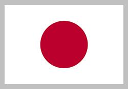 日本国旗.jpg