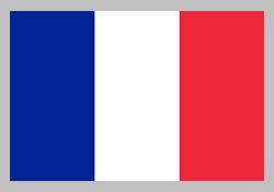 法国国旗.jpg