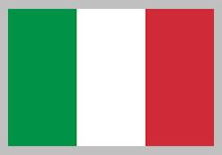意大利国旗.jpg