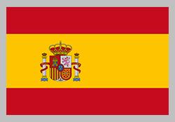 西班牙国旗.jpg
