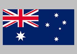 澳大利亚国旗.jpg