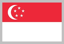 新加坡国旗.jpg