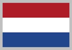 荷兰国旗.jpg